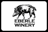 Eberle-logo_sm