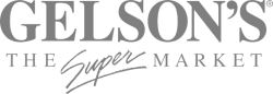 Gelsons-logo_250comp