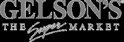 Gelsons-logo_250comp