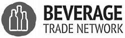 beverage-trade-logo