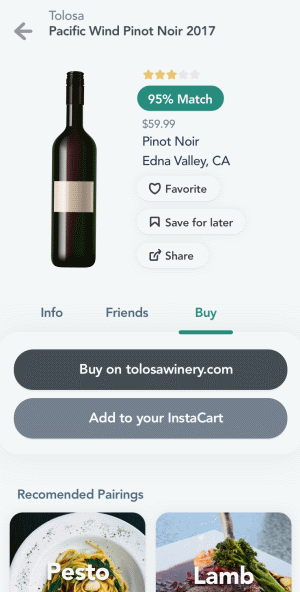 winery-purchase
