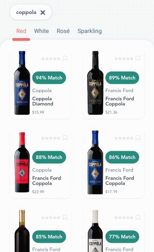 winery-tasting